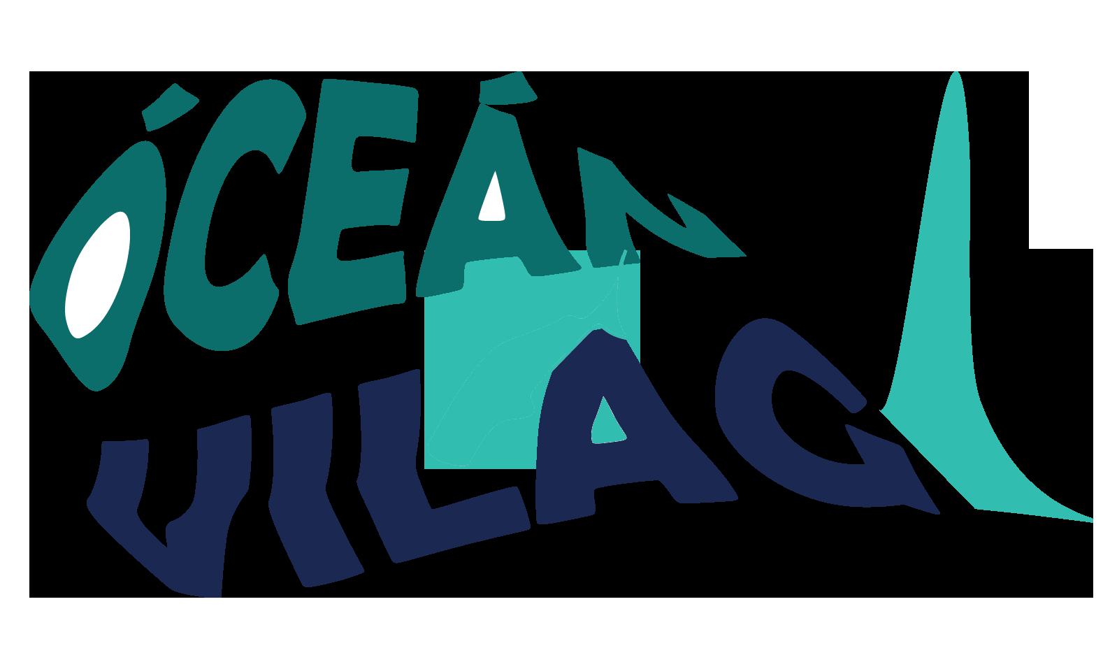 Óceán világ alternatíva