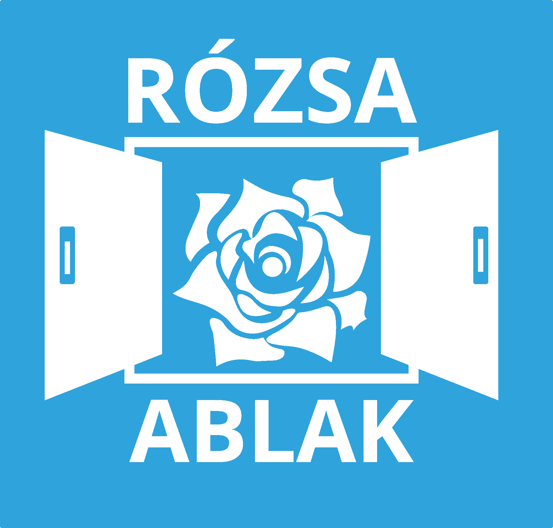 Rózsa Ablak