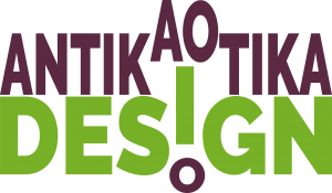 antikaotika-design